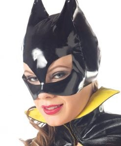 Batty Mask – One Size