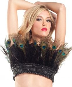 Feather Top – One Size
