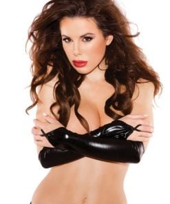 Sexy Siren Gloves – Size One Size Fits Most