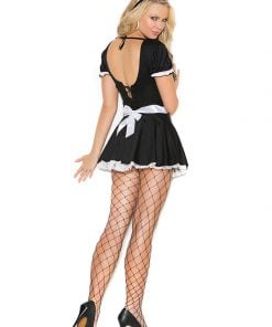 Maid To Please – Size S