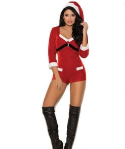 Holiday Cutie – Size S