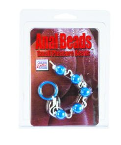 Anal beads – small